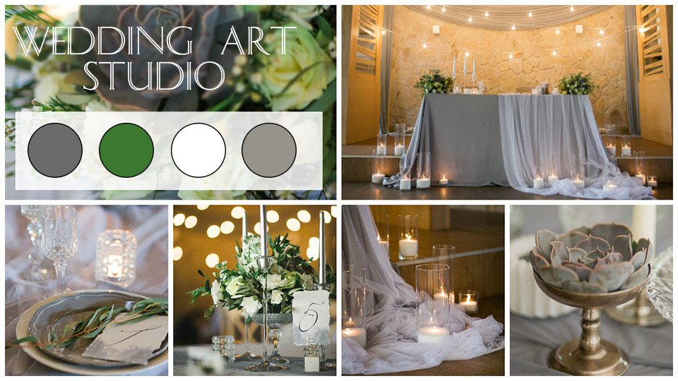 grey_wedding